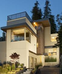 Modern House Color Palette Mid Century Modern Home Failures Pics With Stunning Mid Century
