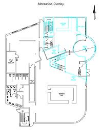 as built floor plans kes surveys asbuilt plans services edmonton