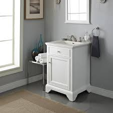 72 Inch Double Sink Vanity Top Only Bathroom Awesome Fairmont Vanities For Bathroom Furniture Ideas