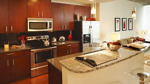 Cheap One Bedroom Apartments In Fort Lauderdale 99 Move In Specials Tampa Fl Apartments Under Townhomes Rent