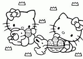 kitty pencil drawing naspee coloring