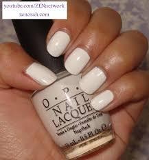 nail polish colors for tan skin mailevel net