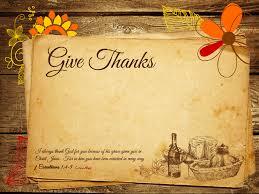 giving thanks on thanksgiving day steven bouma prediger giving thanks daily devotionals words