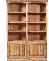 alert amazing deals on bookcases with doors