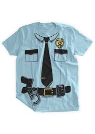 Kids Police Halloween Costume 25 Police Costumes Ideas Police Costume