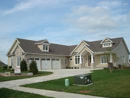 3d Home Architect Design Free Online House Design Software Online Architecture Plan Decoration Modern