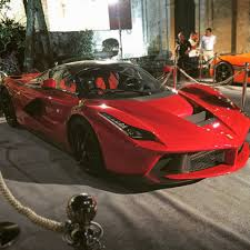 lexus cars malta first time a laferrari has ever been in my country malta it was