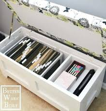 file cabinet storage ideas file storage ideas white office storage boxes storage ideas terrific