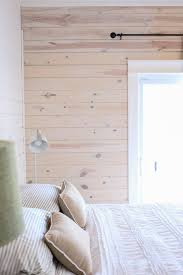 25 Best Ideas About Bedroom Wall Designs On Pinterest by 25 Best Ideas About Pine Walls On Pinterest Farmhouse Bedroom