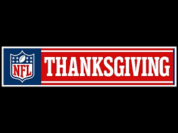 nfl week 13 predictions happy thanksgiving patriots vs packers