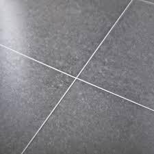 Light Grey Laminate Flooring Floor Surprising Picture Of Square Vinyl Grey Wood Laminate