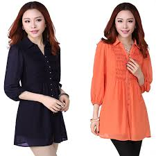 cheap clothing for fat women find clothing for fat women deals on