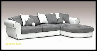 grand canapé droit résultat supérieur 30 impressionnant grand canapé droit 5 places
