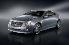 cadillac cts coupe 2009 cadillac cts coupe 2009 cartype