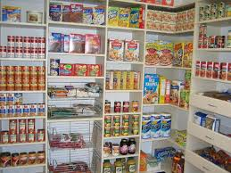 Walk In Kitchen Pantry Design Ideas Small Space Kitchen Pantry Plans How To Organize Pantry Storage
