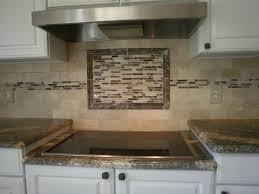 kitchen backsplash mosaic tile kitchen backsplash tile home depot diy mosaic tiles for glass