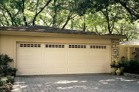 Overhead Door Mishawaka Residential Garage Doors Overhead Door Of South Bend Indiana
