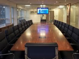 Executive Meeting Table Wonderful Executive Boardroom Tables Manila Executive Conference