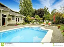 house with swimming pool house swimming pool excellent swimming pool rooftop swimming pool