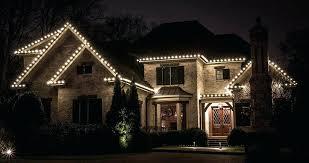 red white christmas lights charming led c9 christmas lights skri me