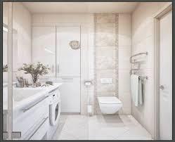 kleine badezimmer lã sungen kleine badezimmer losungen bananaleaks co