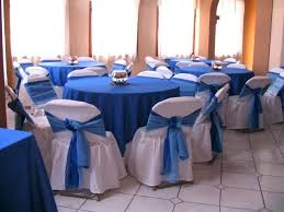 table and chairs rentals party tables tables and chairs party table and chair rentals nyc