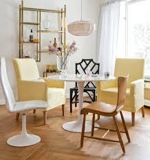 Wohnzimmer Esszimmer Lampen Wohndesign 2017 Coole Dekoration Wohnzimmer Lampe Landhausstil