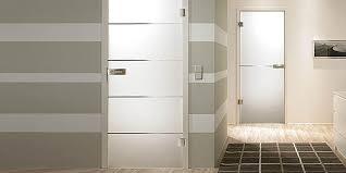 Doors Interior Design by Door 2 Yooshin Indonesia