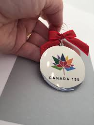 canada 150 official licensed limited edition commemorative