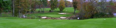 crossville tn golf resort bertram golf packages in fairfield glade tennessee trace