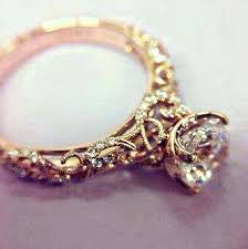 vintage rings designs images Vintage wedding rings pinterest get 20 vintage rings ideas on jpg