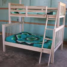 pdf woodwork bunk bed plans twin over full download diy plans
