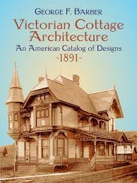Queen Anne House Plans Historic 34 Best Architecture Books Images On Pinterest Historical