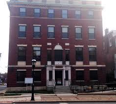 2 Bedroom Apartments In Bethlehem Pa Residential Leasing Sunburst Property Lehigh Valley Pa