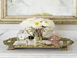 nice bathroom vanity trays about small home decor inspiration with