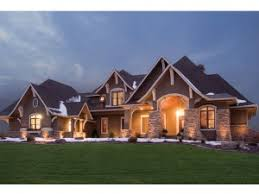 Home Architecture Styles Architecture House Styles House Design Plans