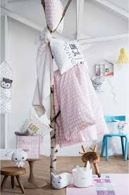 lit ikea blanc double mommo design ikea kura 8 stylish hacks 81 best cuarto niños kids room images on pinterest kids room