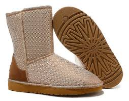 authentic ugg boots sale canada traumeel ca keep warm boots canada ugg boots sale