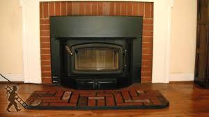 fireplace retro fireplace cover ideas for house ideas brick