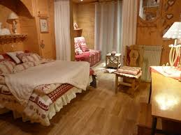 Ambiance Chambre Adulte by Deco Chambre Chalet Collection Et Chambre Deco Chalet Ikea Images