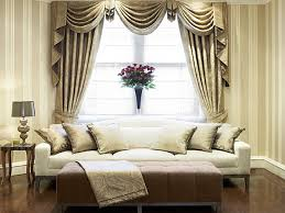 Living Room Window Curtains by Furniture Luxurious Living Room Curtains Designer Window Curtain