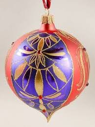 waterford heirloom ornaments peacock masterpiece