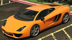 lamborghini dealership minecraft vacca gta wiki fandom powered by wikia