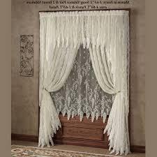 Cheap Lace Curtains Sale Antique Curtains For Sale 1 Curtain Peaceful Ideas Lace Curtains