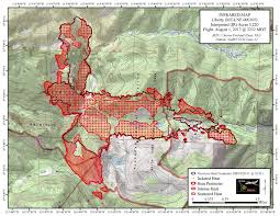 Map Of Taos New Mexico by 2017 08 02 06 44 49 891 Cdt Jpeg