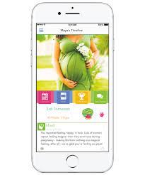 17 handy apps every home design lover needs best pregnancy apps fetal development symptoms more