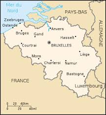 belguim map atlas of belgium wikimedia commons