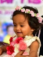 naughty preteens akshaya meaning of akshaya origin and personality of indian baby