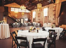 Wedding And Reception Venues 200 Best Wedding Reception Venues Images On Pinterest Marriage