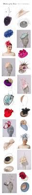 headpieces ireland 25 fabulous of the hats headpieces weddingsonline